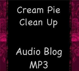 cream-pie-clean-up